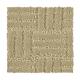 Intriguing in Cream Soda - Carpet by Mohawk Flooring