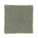 Soft Cheer in Lush Sage - Carpet by Mohawk Flooring