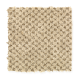 Full Potential in Raw Cotton - Carpet by Mohawk Flooring