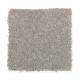 New Chapter III in Felt Hat - Carpet by Mohawk Flooring