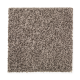 Hampton Isle in Brown Thrush - Carpet by Mohawk Flooring