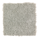 Classic Attraction in Soft Smoke - Carpet by Mohawk Flooring