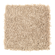 Smart Color in Bamboo - Carpet by Mohawk Flooring