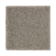 Luxurious Class in Naturale - Carpet by Mohawk Flooring