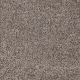 Easy Living I in Side Saddle - Carpet by Engineered Floors