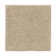 Absolute Elegance II in Raffia Basket - Carpet by Mohawk Flooring