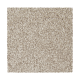 Inviting Charisma in Melody - Carpet by Mohawk Flooring
