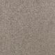 Enhanced Beauty in Hearthstone - Carpet by Mohawk Flooring