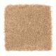Modern Ease in Muslin - Carpet by Mohawk Flooring