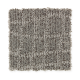 Natural Instinct in Battleship - Carpet by Mohawk Flooring