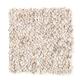 Mandolin Bay in Sunbeam - Carpet by Mohawk Flooring