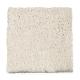 Ideal Home in White Foam - Carpet by Mohawk Flooring