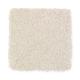 Beautiful Desire II in Magic Pearl - Carpet by Mohawk Flooring