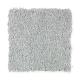 Light Reputation II in Odyssey - Carpet by Mohawk Flooring
