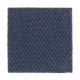 Thompson Square in Stillwater - Carpet by Mohawk Flooring