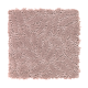 Soft Charm in Cameo Kiss - Carpet by Mohawk Flooring