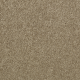 Enhanced Beauty in Mink Stole - Carpet by Mohawk Flooring