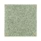 Living Legacy in Garden Club - Carpet by Mohawk Flooring