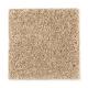 Modern Ease in Raffia - Carpet by Mohawk Flooring