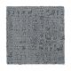 Exquisite Portrait in Gentle Breeze - Carpet by Mohawk Flooring