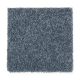 Modern Ease in Lagoon - Carpet by Mohawk Flooring