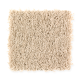 Precious Expression in Whole Grain - Carpet by Mohawk Flooring