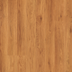 Carnivalle Plus in Tuscany Oak - Laminate by Mohawk Flooring