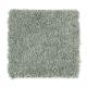 Seaboard in Crystal Pool - Carpet by Mohawk Flooring
