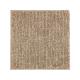 Natural Artistry in Nutmeg - Carpet by Mohawk Flooring