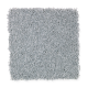 Soft Moment I in Enchanted Evening - Carpet by Mohawk Flooring