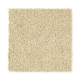 Unification in Ivory Satin - Carpet by Mohawk Flooring