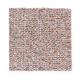 Memorabilia in Climbing Rose - Carpet by Mohawk Flooring