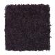 Modern Ease in Eggplant - Carpet by Mohawk Flooring