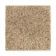 Relaxing Retreat in Bamboo Stalk - Carpet by Mohawk Flooring