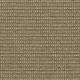 Woolcheck Classics in Frensham Green - Carpet by Mohawk Flooring