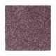 Memorable View in Velvet Lining - Carpet by Mohawk Flooring