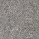 Easy Living III in Limestone - Carpet by Engineered Floors