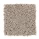 Global Allure II in Museum Beige - Carpet by Mohawk Flooring