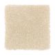 Delightful Cheer in Contessa - Carpet by Mohawk Flooring