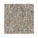 Memorabilia in Silver Maple - Carpet by Mohawk Flooring