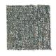Memorabilia in Emerald Eyes - Carpet by Mohawk Flooring