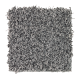 Soft Dimensions I in Graphite - Carpet by Mohawk Flooring