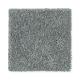 Woodcroft I in Jungle Fern - Carpet by Mohawk Flooring