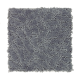 Soft Charm in Royalty - Carpet by Mohawk Flooring