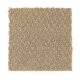 Park Terrace in Straw Tone - Carpet by Mohawk Flooring