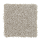Classical Design I in Quiet Eloquence - Carpet by Mohawk Flooring