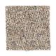 Living Space in Butternut - Carpet by Mohawk Flooring