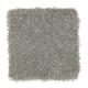 Coastal Path II in Grey Flannel - Carpet by Mohawk Flooring