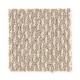 Ridgeway II in Hemp - Carpet by Mohawk Flooring