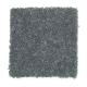 Santorini Style I in Baltic - Carpet by Mohawk Flooring